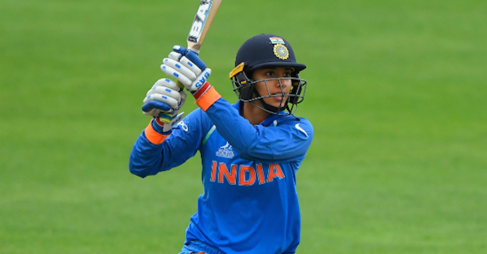 India Women beat Sri Lanka by 9 wickets in 1st ODI, bowlers and Mandhana shine