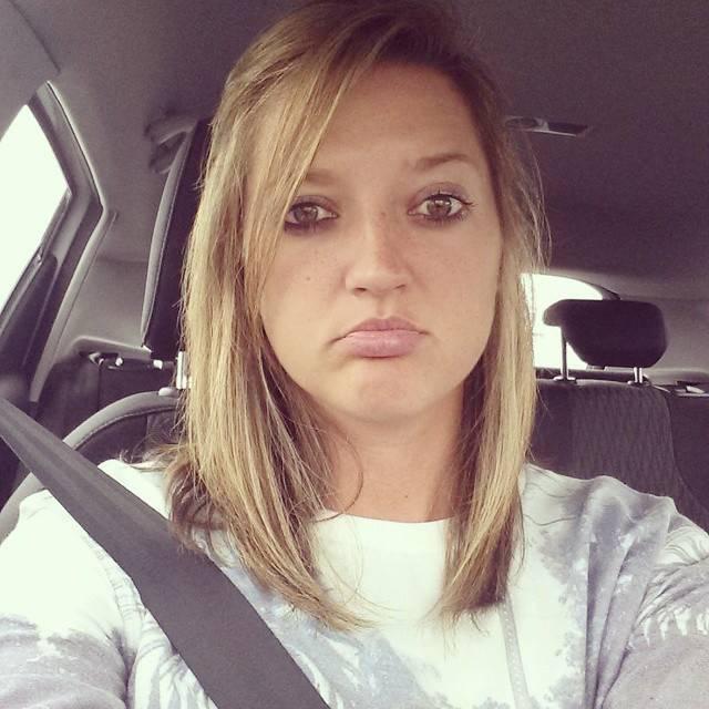 Sarah Taylor 2
