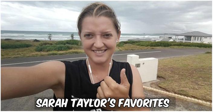Sarah-Taylor
