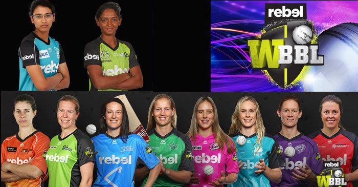 Women-Big-Bash-League-2017:18