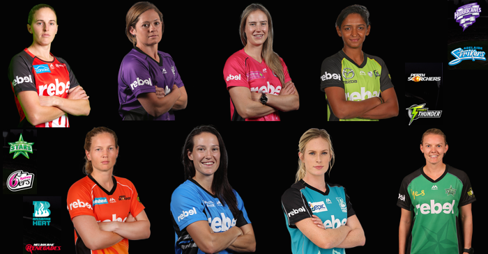 women-big-bash-schedule