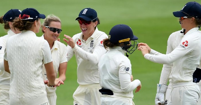 England Women's domestic cricket to resume from August 1