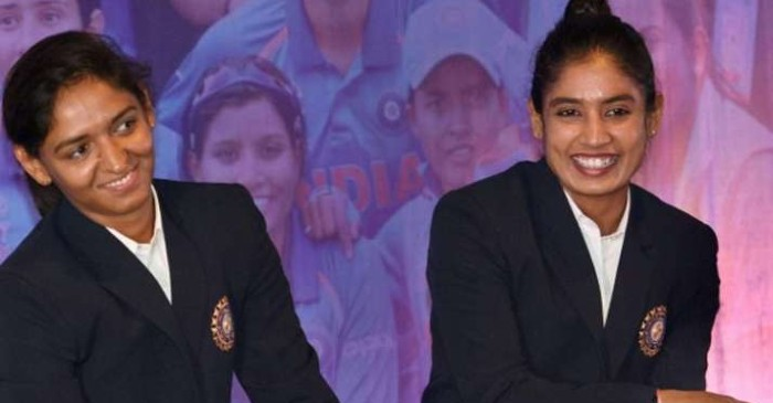 Harmanpreet Kaur claims controversy with Mithali Raj triggered by 'biggies'