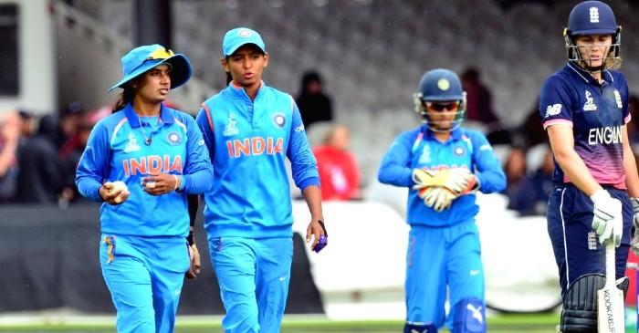 India Women abandon England tour due to coronavirus restrictions, confirms ECB