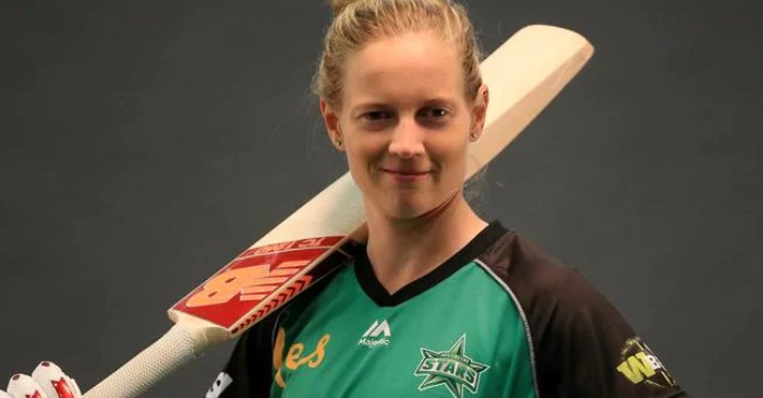 Australia captain Meg Lanning returns to Melbourne Stars ahead of WBBL 2020